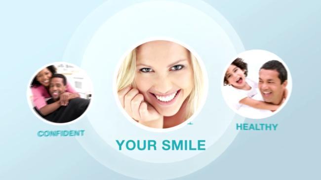 care-credit-for-dental-care.png