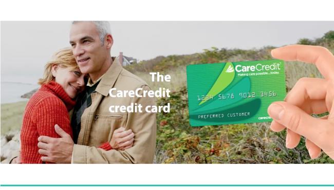 carecredit-cardholder-testimonials-audiology.png