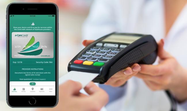 carecredit-mobile-app.png