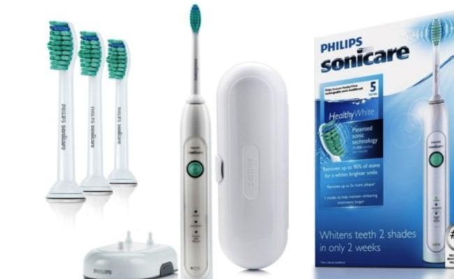 carecredit-com-dental.png