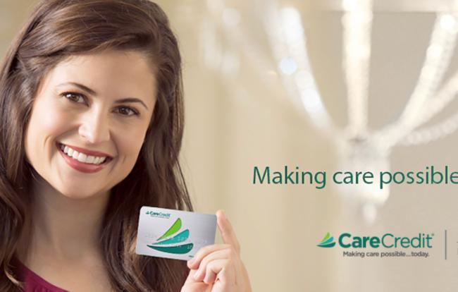 carecredit-veterinary-financing.png